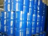Isopropyl alcohol IPA 99.9% in stock - photo 2