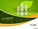 Olive Oil - Extra Virgin Olive Oil - Pomace Oil -Avocado Oil - photo 7