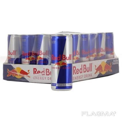 Original Energy Drink Red Bull/Wholesale RedBull