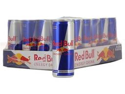 Original Energy Drink Red Bull/Wholesale RedBull