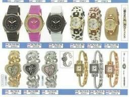 Женские часы оптом прямо из Японии